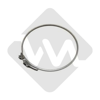 TENSION RING FOR VM CLOSETOP