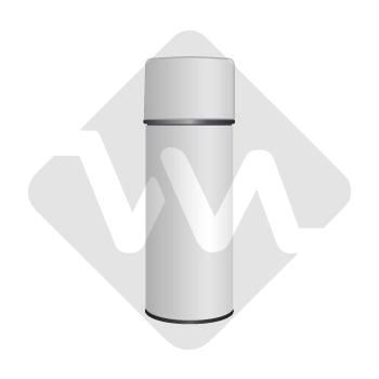 TRILAC S900 SPRAY 400ml WHITE