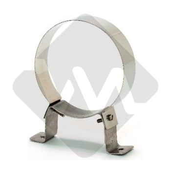 40MM WALL BRACKET