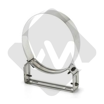 4/8 CM ADJUSTABLE WALL BRACKET