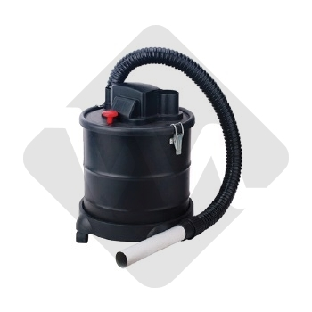 TRICLEAN VAC - 18L ELECTRIC ASHES VACUUM CLEANER 1000W