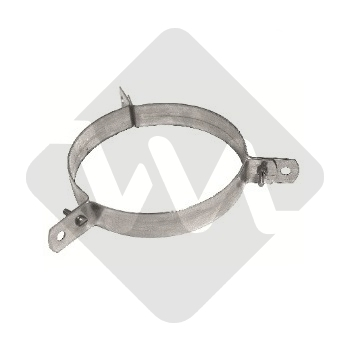 GUY WIRE BRACKET